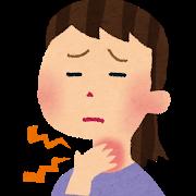 腺 談 体験 扁桃 手術